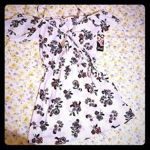 $15 for 4 Dresses
